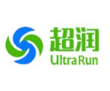 西安超潤環保設備有限公司