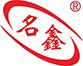 扬州市金鑫电缆有限公司