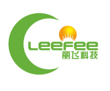 深圳市麗飛科技有限公司