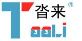 上海沓来电气有限公司