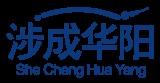 北京涉成華陽科技有限公司