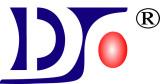 佛山東黎機械設備科技有限公司