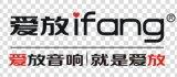 深圳市纳克斯特塑胶电子有限公司