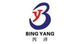 上海丙洋泵業製造有限公司