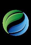 武汉叶动力生物科技有限公司