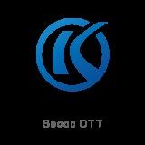 深圳市科奥特电子科技有限公司