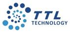 深圳泰爾通測科技有限公司