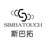 广州市斯巴拓电子科技有限公司