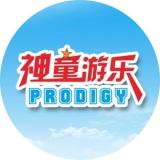 郑州市神童文旅科技有限公司