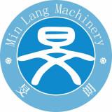 东莞市旻朗机械设备有限公司