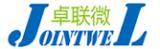 深圳卓联微科技有限公司