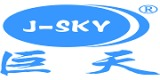 崑山巨天儀器設備有限公司