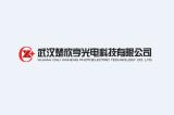 武汉楚欣亨光电科技有限责任公司