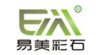 上海异美景观科技有限金祥彩票注册