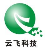 河南云飞科技发展有限公司
