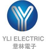 深圳市意林電鎖有限公司