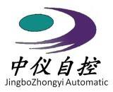 北京精博中儀自控設備有限公司