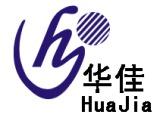 广州华佳电子科技有限公司