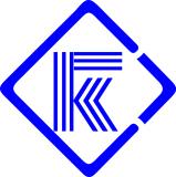 萊州凱發隔熱材料有限公司