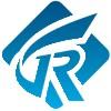 鹽城市瑞高電熱設備有限公司