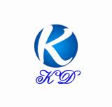 萊州凱達儀器有限公司