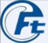 天津市富涛电气技术有限公司