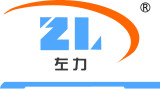 上海左力電機有限責任公司武漢分公司