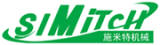 苏州施米特机械有限公司