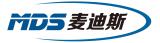 太倉麥迪斯自動化設備有限公司