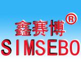 郑州赛博科教设备有限公司