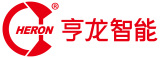 广州亨龙智能装备股份有限公司