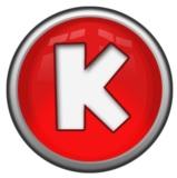 上海凱哲資訊科技有限公司