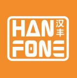 广州汉丰新能源科技有限公司