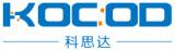 東莞市傑迪電子科技有限公司