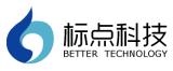 江門市標點計算機科技有限公司