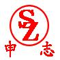 桐柏淮北申志昌盛電器廠