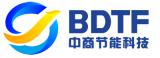 深圳市中商节能科技有限公司