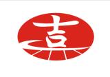 深圳市吉田化工有限公司