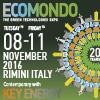 意大利国际绿色能源及环保水处理
