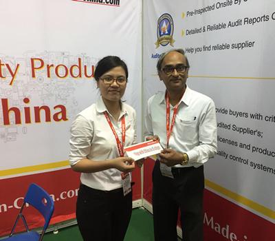 越南国际机床及金属加工机械展