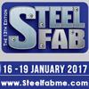 中东沙迦国际焊接设备展览会