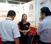泰国国际塑料及橡胶机械、模具展览会