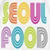 韩国食品展