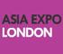 第十届英国伦敦亚洲博览会