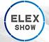 2019年廣東國際電子展(廣東國際電子技術與應用展覽會、廣東國際電子生產設備展覽會)