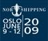 2009年第22届挪威国际海事展览会