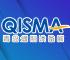 2019第二十届中国(青岛)国际缝制设备展览会