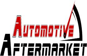 2019印度AA国际后汽车市场展览会
