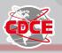 2017中国数据中心设备与技术展览会暨中国数据中心节能技术大会