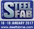 2017中东沙迦国际焊接设备展览会